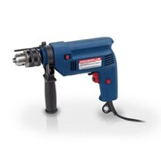 Electric Impact Drill | POW30001