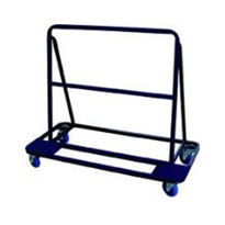 A-Frame Table Trolley | Wagen
