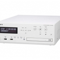 Medical HD Recorder | HVO-1000MD