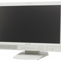 21.5 Inch Medical Grade Full HD LCD Monitor | LMD-2110MD