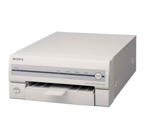 Digital A5 Printer | UP-D55