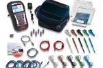 Power Quality Analyser | Power Master MI 2892