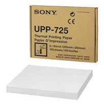 Thermal Print Paper | UPP-725