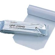 Thermal Print Paper | UPP-210HD