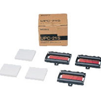 Colour Printing Pack | UPC-21S