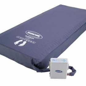 Pressure Care Mattress | Softform Premier Active 2
