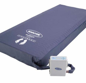 Pressure Care Mattress | Invacare Softform Premier Active 2