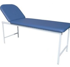 Fixed Height Treatment Table | AUS2080