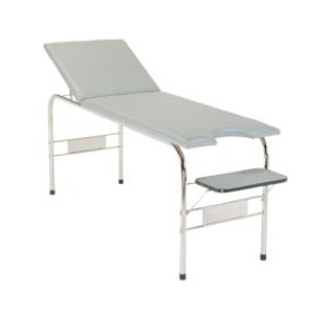 Gynaecology Exam Couch | DAL1020