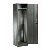 Perforated Lockers | Premier Lockers