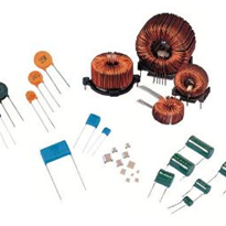 Multilayer Ceramic Capacitors | NTS & NTF Series