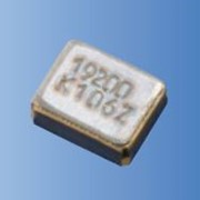 Crystal Units with Thermistor | CT2520DB