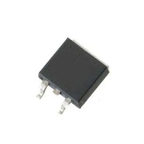 Rectifying Diodes | D25FD60V