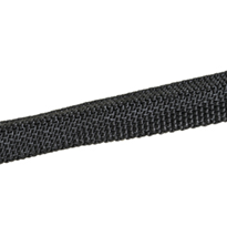 Multi Guard Abrasion Sleeve | MG3015