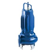 Submersible Pumps | GL Series