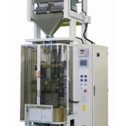Vertical Packaging Machine for Vacuum
