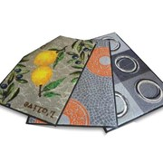BetterLiving Non Slip Indoor Fall Prevention Mat
