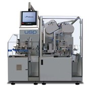 Track And Trace Serialization/Coding System | Uhlmann