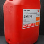 Panolin Fully Synthetic Biodegradable Hydraulic Fluid | 23 Litre Pail