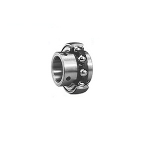 Transmission WIR Bearings | UBC