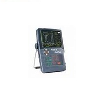 Digital Ultrasonic Flaw Detector for Rail Weld Joint | RailTek