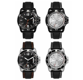 Automatic Mining Watches | Hunter