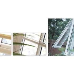 Awnings/Casements