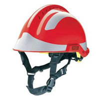 Protection Helmet | F2 X-TREM