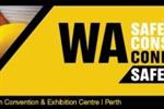 WA Safety in Construction 2014