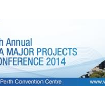 Western Australian Major Projects Conference 2014