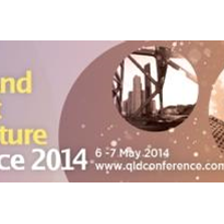 5th Annual QLD Transport Infrastructure Conference 2014
