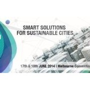 The Australian Future Cities Summit 2014