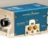 Laser Pulse Train Amplification with PowerPULSE™ Modules