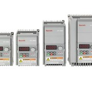 Variable Speed Drive Packages (VSD)| Rexroth