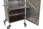 CSD Case Cart for Trolley Washer | SP398.3