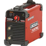 TIG Welder | Invertec 150S