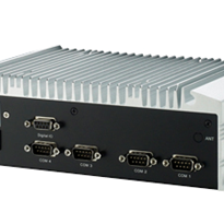 Fanless Intelligent System | Advantech ARK-2150 Intel® Core™ i