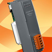 CANopen Slave Module | I-8123W-CPS 1-Port High Performance
