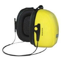 Earmuffs | Blocka B10N