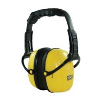 Earmuffs | Blocka B10F