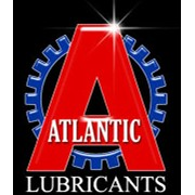 Oil & Lubricants | Atlantic
