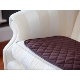 Large Incontinence Chair Pad | ABSO®