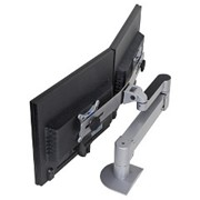 Adjustable Monitor Arm | 7500