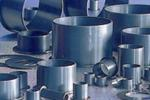 Polymer Bearings | igus