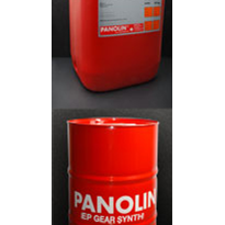 Turbine Oil | Panolin Turwada Synth