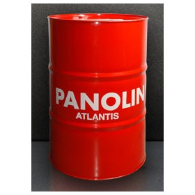 Hydraulic Fluid | PANOLIN ATLANTIS