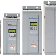 Frequency Converter FV | Bosch Rexroth | Chain & Drives