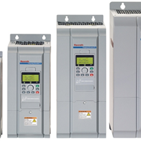 Frequency Converter FV | Bosch Rexroth