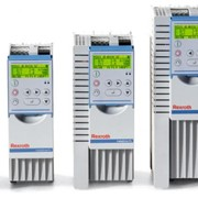 Frequency Converter | Bosch Rexroth IndraDrive FC