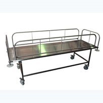 Concealment Trolley  | SP575.1